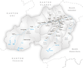 Karte Gemeinde Sevgein.png