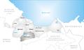 Karte Gemeinde Untereggen.png