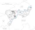 Karte Gemeinde Wangen bei Olten.png