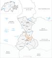 Karte Gemeinde Zizers 2007.png