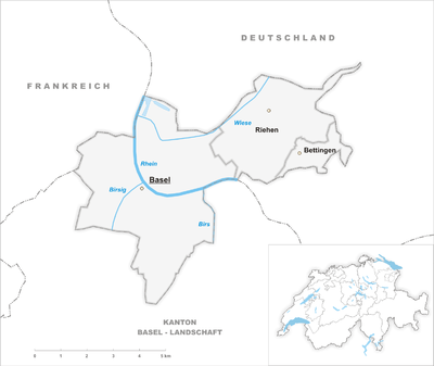 Vorlage:Imagemap_Kanton_Basel Stadt