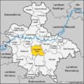 Karte Krauchenwies.png