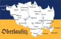 Karte Oberlausitz.png