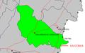 Karte Sa Coma.png