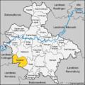 Karte Sauldorf.png