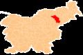 Karte Slovenska Bistrica si.png