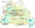 Karte berliner mauer ru.png