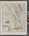 Karte der ostaegyptischen Wüste zwischen dem obern Nil und dem arabischen Meerbusen (NYPL b14291191-37507).tiff