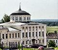 Kasimov, Ryazanskaya oblast' Russia - panoramio - Andris Malygin (1).jpg