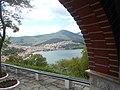 Kastoria17.jpg