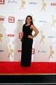 Kate Ceberano at the 2011 Logie Awards.jpg