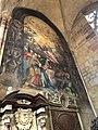 Katedrála Svatého Víta, Hradčany, Praha, Hlavní Město Praha, Česká Republika (48791631108).jpg