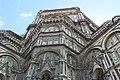 Katedra we Florencji (2).jpg