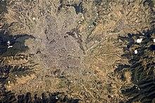 Kathmandu - Wikipedia, the free encyclopedia