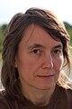 Kathrin Passig Portrait.jpg