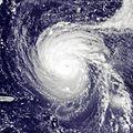 Katia Sept 4 2011 1445Z.jpg