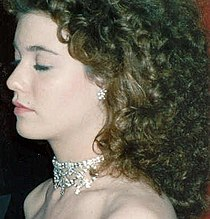 Katie Barberi at the 61st Academy Awards.jpg