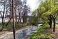 Katowice - Rawa 2.JPG