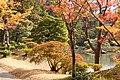 Katsura Rikyu (3264649966).jpg