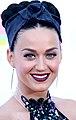 Katy Perry 3 November 2014.jpg