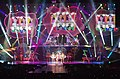 Katy Perry gig Nottingham 2011 MMB 62.jpg