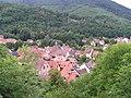 Kaysersberg Ouest - panoramio.jpg