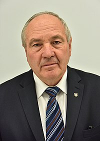 Kazimierz Kotowski Sejm 2016.jpg