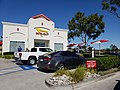 Kearny Mesa In-n-out Burger visit 17Oct2018 - 4.jpg