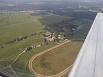 Keeneland from the air 02.jpg