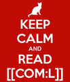 Keep Calm & Read COM-L.png