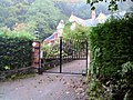 Keeper's Lodge at Damery - geograph.org.uk - 67488.jpg