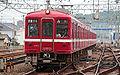 Keikyu 1000 Series EMU 011.JPG
