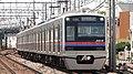 Keisei-electric-railway-3015F-20200812-125132.jpg