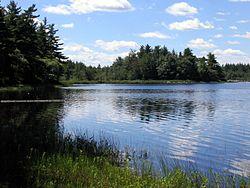 Kejimkujik NP Nova Scotia 3.jpg
