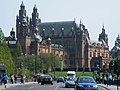 Kelvingrove Museum and Art Gallery - geograph.org.uk - 1276936.jpg