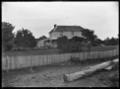 Kemp House, Kerikeri. ATLIB 286679.png