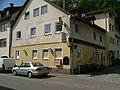 Kempten Burgschenke - panoramio.jpg