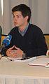 Kenan Hadžihasanović.jpg