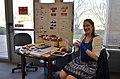 Kent State Mini Maker Faire (14336217702).jpg