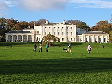Kenwood House.jpg