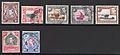 Kenya, Uganda and Tanganyika stamps 1938.jpg