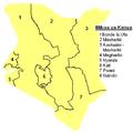 Kenya mikoa.png