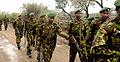 Kenyan soilders marching.jpg