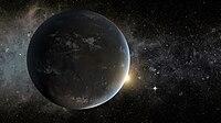 Kepler-62f with 62e as Morning Star.jpg