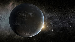 Kepler-62f with 62e as Morning Star.jpg