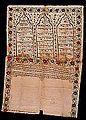 Ketubah from Basra 1799.jpg