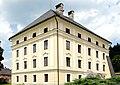 Keutschach Schloss 21062007 01.jpg