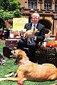 Kevin Rudd (Pic 6).jpg