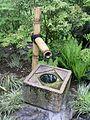 Kew Gardens 0557.JPG