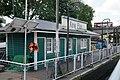 Kew Pier.jpg